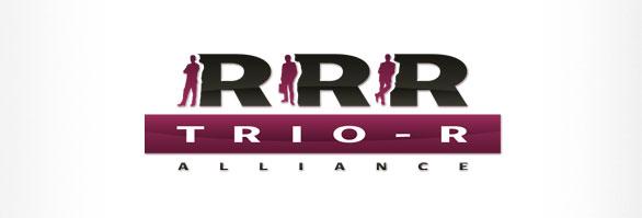 Дизайн-студия Trio-R Alliance — давний и верный партнер страховой компании «Восточный Страховой Альянс»
